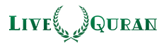Live Quran Logo